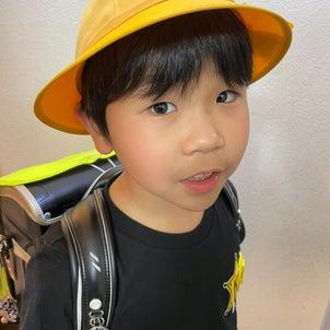 新2年生タンタン!の画像