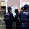 マスクせず店で暴れて逮捕ってニュースは闇カルトの猿芝居だよ!!の画像