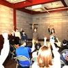 【イベントレポート】神戸北野教室オープニングイベントを開催しました!の画像