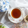 2021年10月14日「和紅茶で日本を巡るTea party」開催!の画像