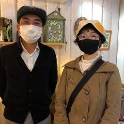 画像 大阪尼崎倫理法人会モーニングセミナーの講話と蜜さんのトールペイント作品展 の記事より 10つ目