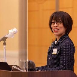 画像 大阪尼崎倫理法人会モーニングセミナーの講話と蜜さんのトールペイント作品展 の記事より 3つ目