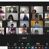 現在募集中のセミナー&講座(随時更新)の画像