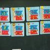 親子教室についての画像
