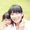 講師紹介「吉田ゆかり」の画像