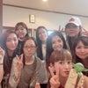 【PCM講座】入門コース 大阪イブニングクラスの画像