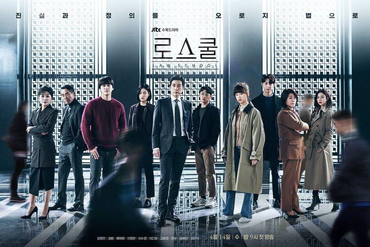 韓国 ドラマ 視聴 率 速報