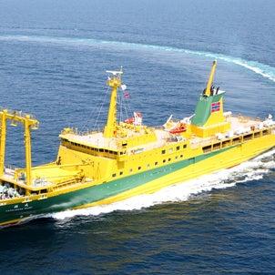 第53回 ~三宅島のムロアジを調理してみた~東京諸島や船の魅力や穴場スポットを紹介する島トクナビの画像