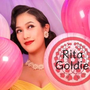 RitaGoldieの好きな作品は?? Trastic.F Blogの画像