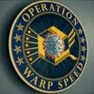 【テレグラム】GhostEzra:ワープスピード作戦【Operation Warp speed】