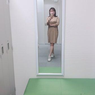 ♡2021.4.15♡