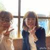 【報告】まき子カフェ:あきらちゃん、みかんちゃん、TOMOZOちゃんの画像