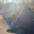 【いしキャン】経験ゼロ!知識はネットのみ!!家族四人でキャンプに挑む。