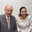 村上和雄先生「祈り」の追悼上映