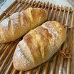 パンのお粉と珈琲豆のブレンドの考え方は似てる?