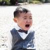 【ママ大丈夫だよ!】子育ての味方ソング #28「プラスティック・ラブ」の画像