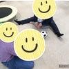 「ボール遊びにはどんな効果があるの!?」 児童発達支援事業所フォレストキッズ千種教室 名古の画像