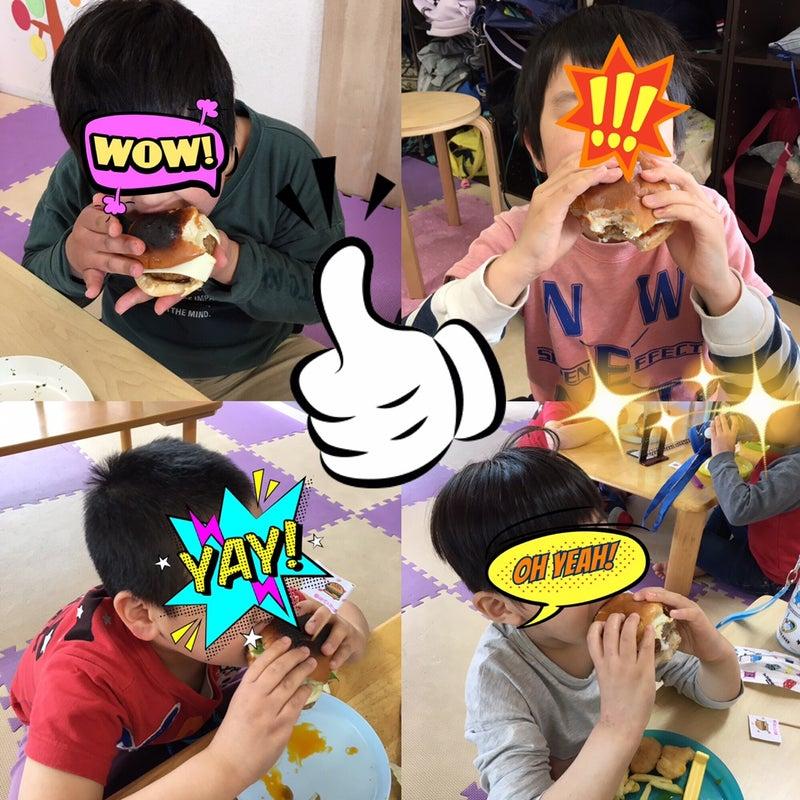 o1080108014927190792 - ♪4月10日(土)♪toiro戸塚
