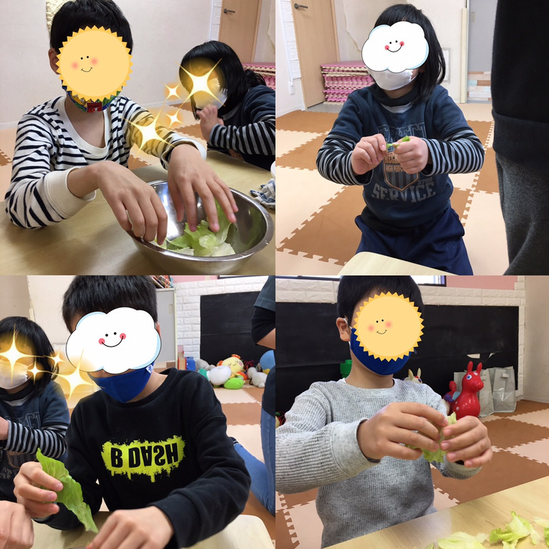 o1080108014927190666 - ♪4月10日(土)♪toiro戸塚