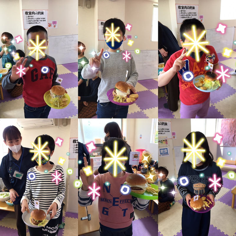 o1080108014927190764 - ♪4月10日(土)♪toiro戸塚