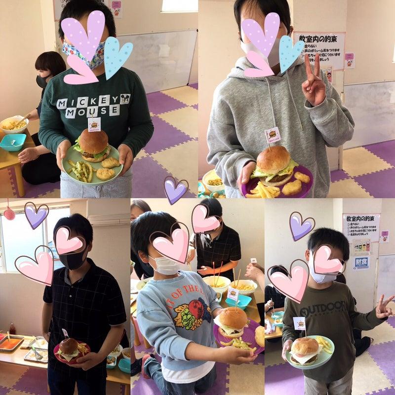 o1080108014927190759 - ♪4月10日(土)♪toiro戸塚