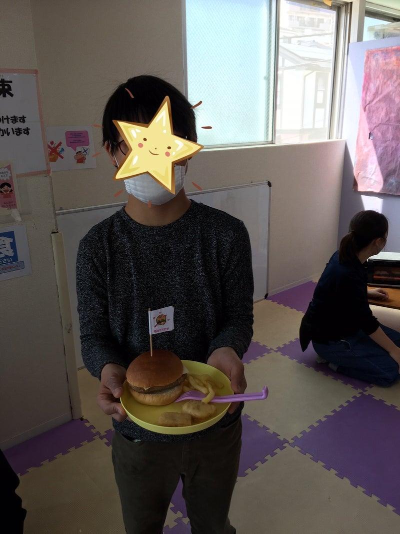 o1080144014927190770 - ♪4月10日(土)♪toiro戸塚