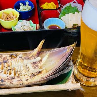 【福岡グルメ】たけのこの極み!合馬の筍食べて来た!