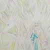 【進化版】「水晶樹の森で…」の画像