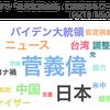 日米首脳会談についての画像