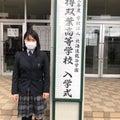 4/24.25 奥只見丸山スキー場 プライズテスト