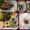 今日のお昼のお弁当は⁉️の画像