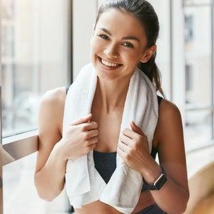 免疫力UPに運動が良いというわけ【女性専用24時間ジム】の画像