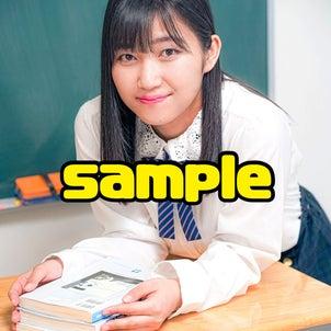 【直前情報】4月24日(土)東京女子プロレス@板橋大会 ※全席完売の画像