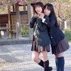 お写真ありがとうございます(~▽~@)♪♪♪