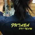 魁!!前田塾☆012