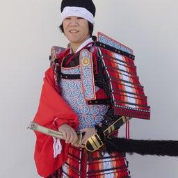 画像 鎌倉鎧兜づくりオンライン教室 生徒募集中!! の記事より 5つ目