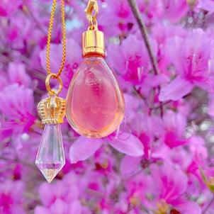 桜の寿ぎ 発送いたしましたの画像
