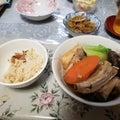 飲み食べ歩き大好き夫婦の沖縄移住ブログ