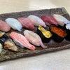 お寿司大好き‼️の画像