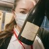 新入荷ワインをちょこっと詳しくご紹介♫の画像