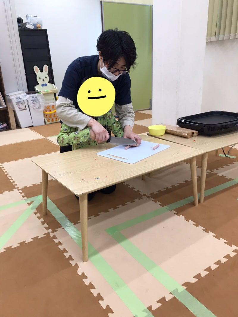 o1080144014927865838 - 4月19日(月)☆toiro川崎☆