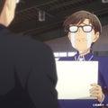 福島潤さんのそういうとこだぞ!(好き