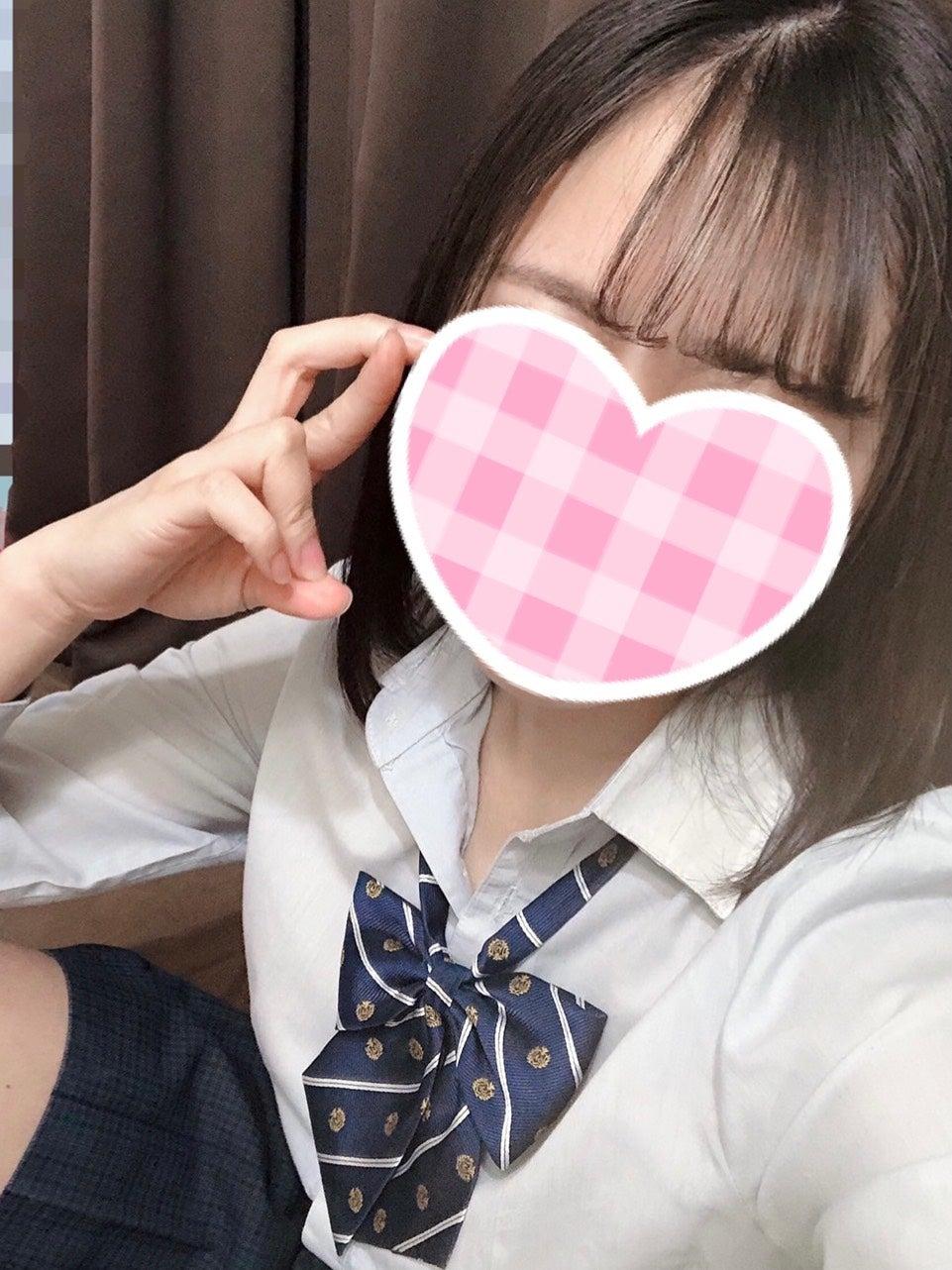 【超新星18歳2名】4月18日(日)14:00オープンの記事より