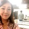 オンライン化の今、動画撮影のポイント!の画像