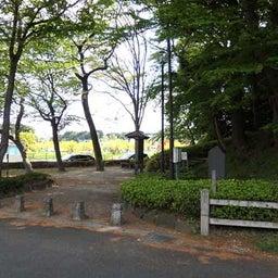 前ヶ崎城【1】