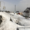 3月と4月の札幌支部の画像