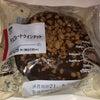 チョコレートクインテット(ローソン)の画像