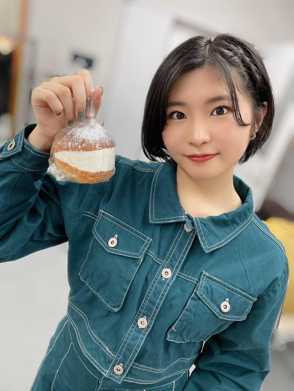 小野田 紗 栞 ブログ