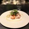 【とっても貴重な経験︎】@restaurant_florilege にて。の画像