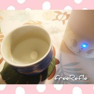 温活徒然☆白湯と飴と私と。の画像